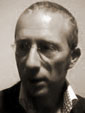 Richard Herriott
