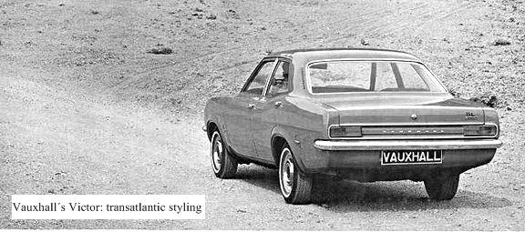 1970 Vauxhall Victor-b