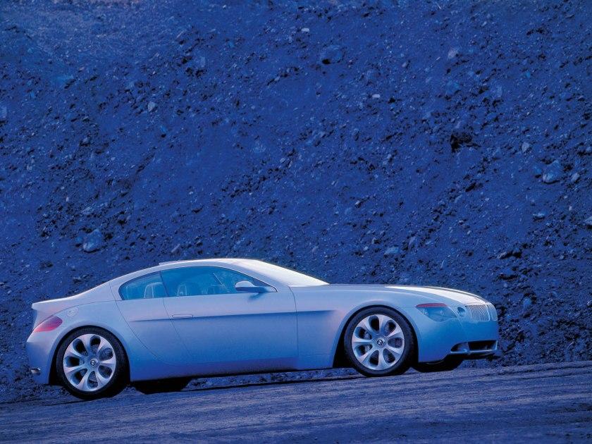 BMW_Z19_1600x1200_018