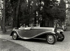 bugatti_royale_roadster_4