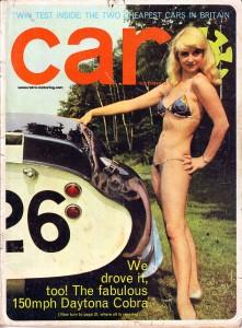 Car 1965