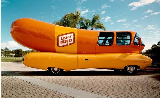 Wienermobile1995