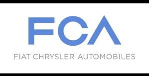 fiat-chrysler-automobiles-logo