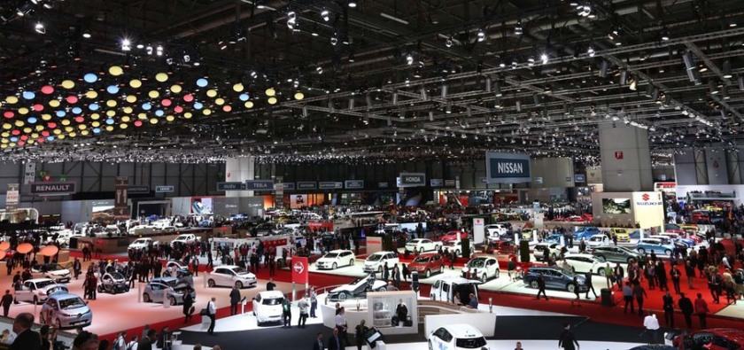 2014_Geneva_Motor_Show_4