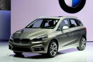 bmw-2-series-active-tourer_0