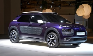 production-citroen-c4-cactus-front-side