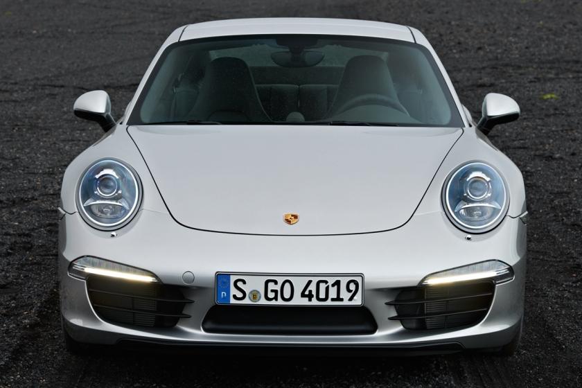 2012-Porsche-911-Carrera-S-front1