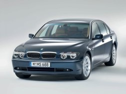 2001 BMW 7 Series (c) details-of-cars