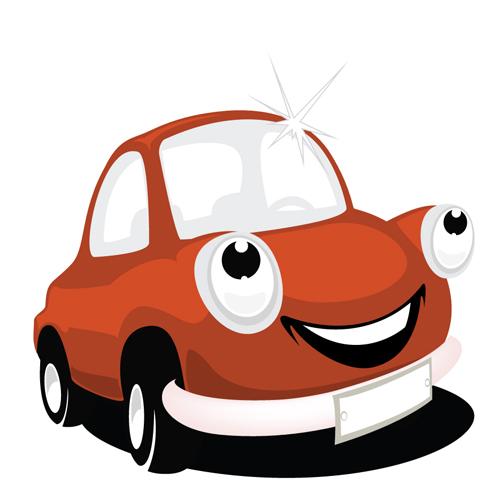 Cartoon-cars-3