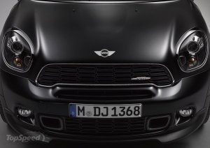 mini-countryman-angry