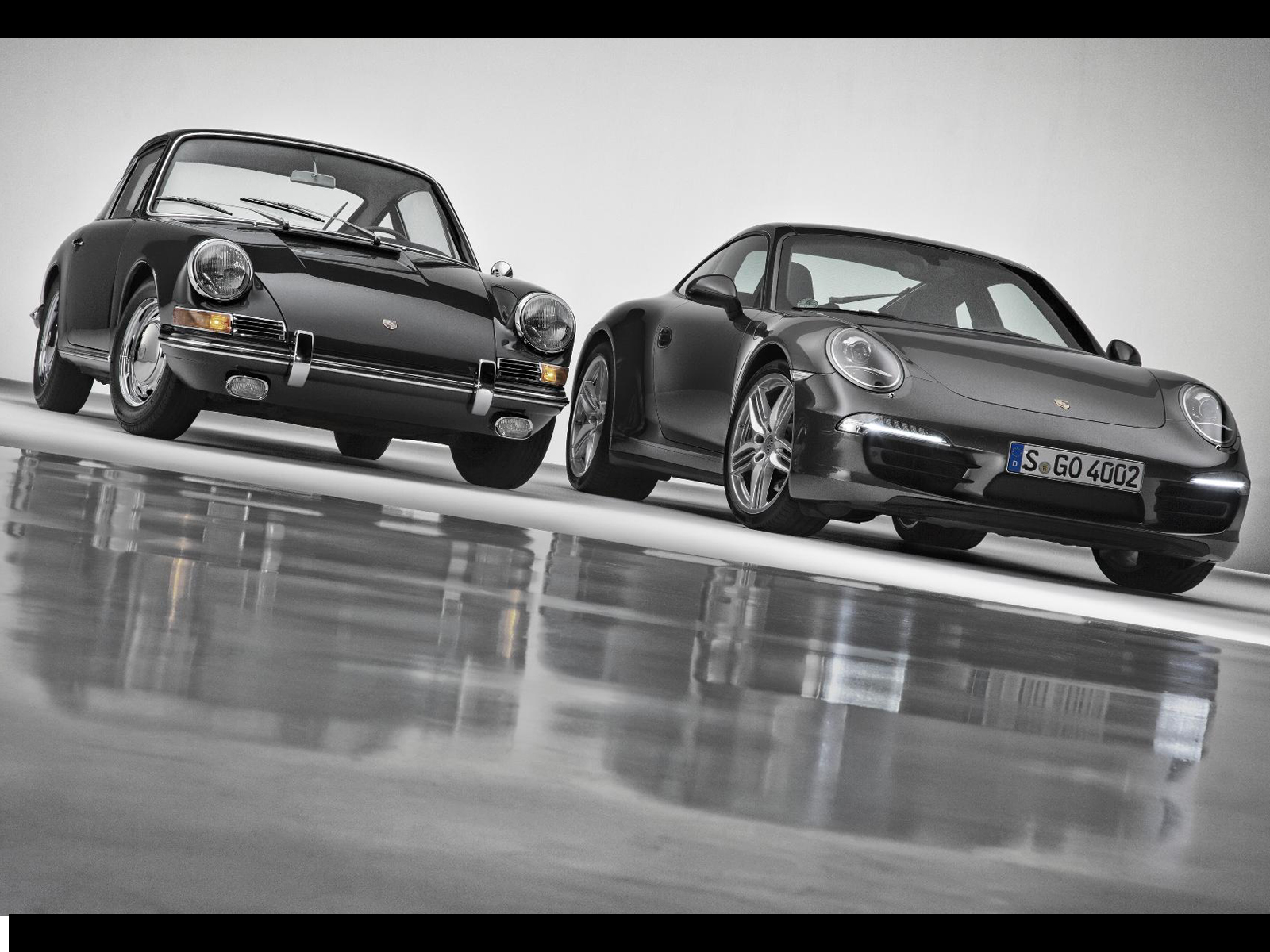 porsche-911-old-vs-new-penger-side-front – Driven To Write on