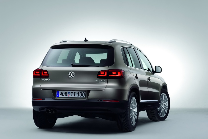 vw-tiguan-facelift-new-photos-and-details_19