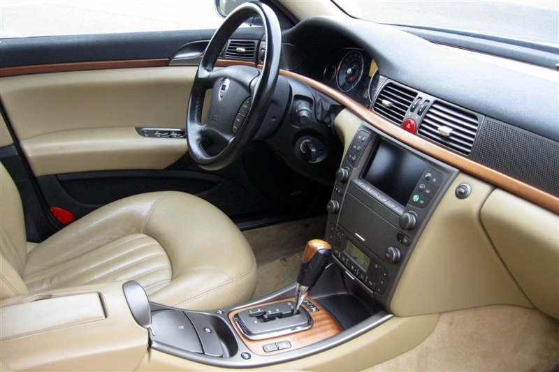 lancia thesis testbericht Lancia thesis 30 v6 24v specs, specifications, acceleration times, pictures, photos, engine data, top speed, years 2007.