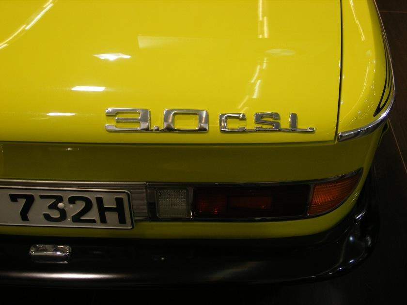 2005_0101Retromobile0090