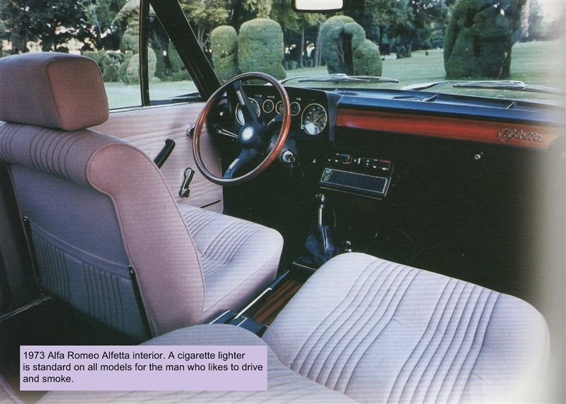 A dove grey interior is available.