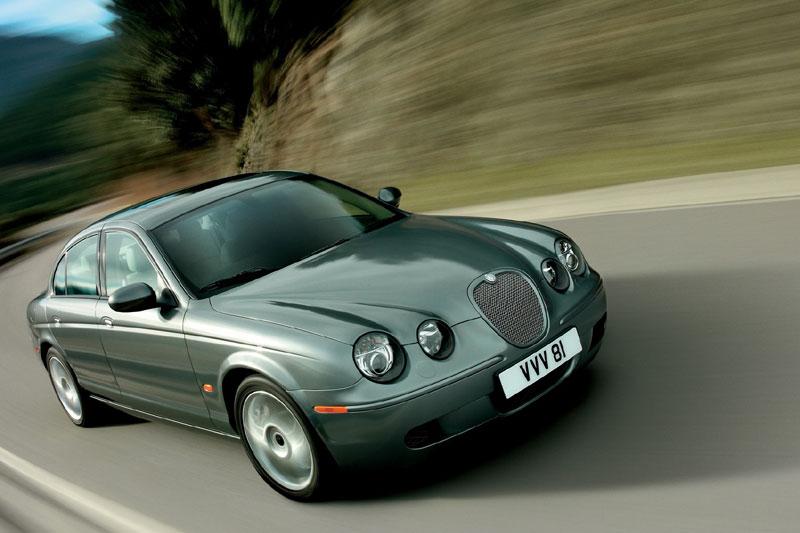 0298834-Jaguar-S-Type-4.2-V8-Sport-2004