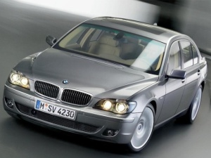 bmw-7-series-faceliftfront