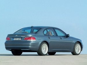 BMW7Series-faceliftrear