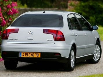 2004 citroen c5 hdi limited sports review betting online betting arrest in new york