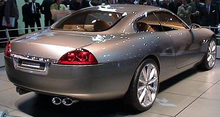 jaguar-r-coupe3