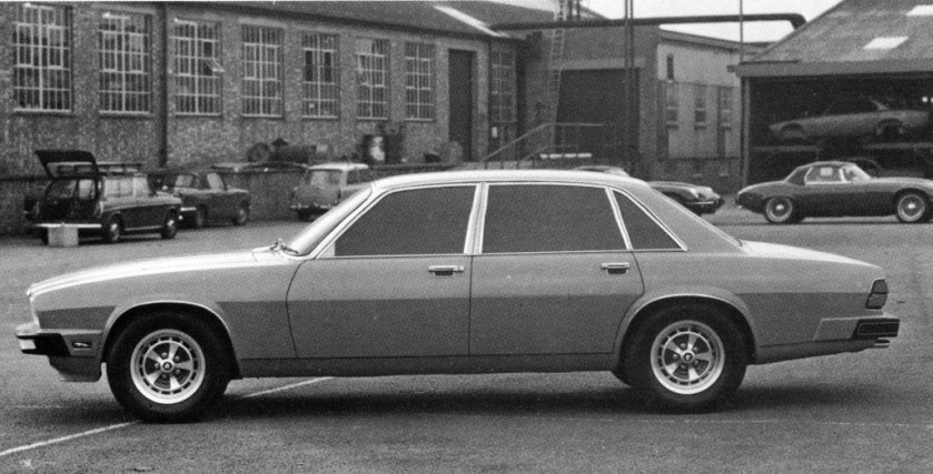 jaguarxj40october1973-1024x521