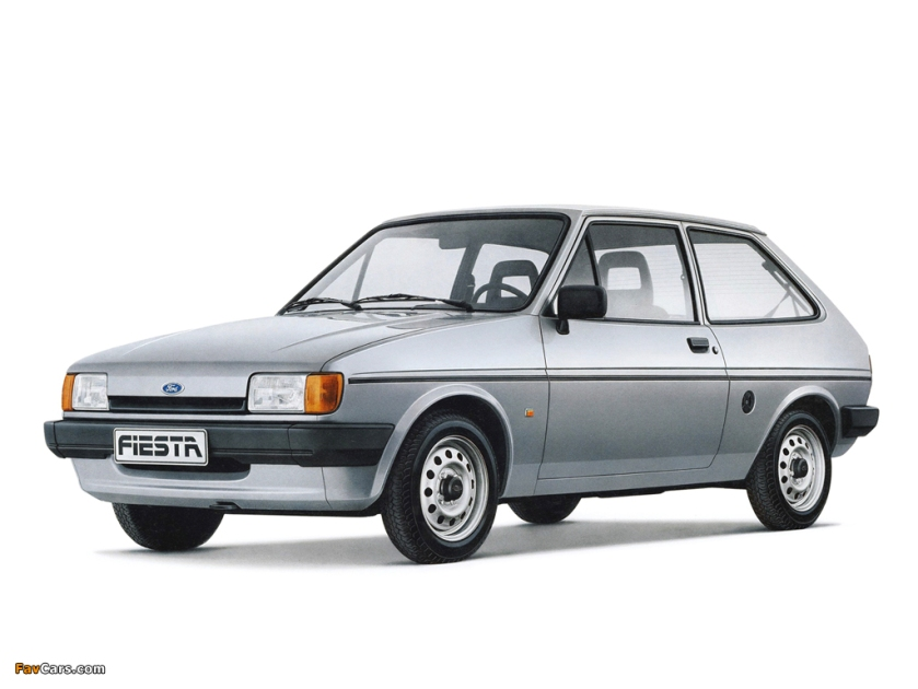 wallpapers_ford_fiesta_1983_1