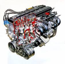 Jaguar AJ6 Image: Uncredited