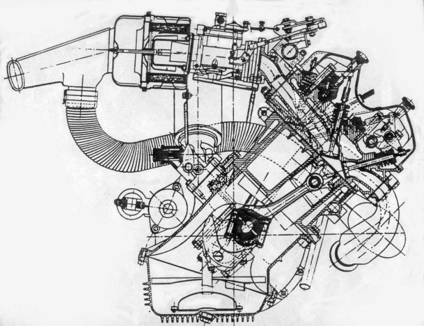 LanciaV4-11