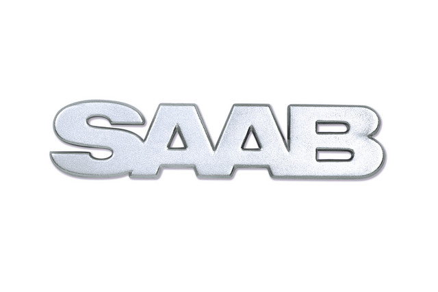 08_SAAB_logo.sized