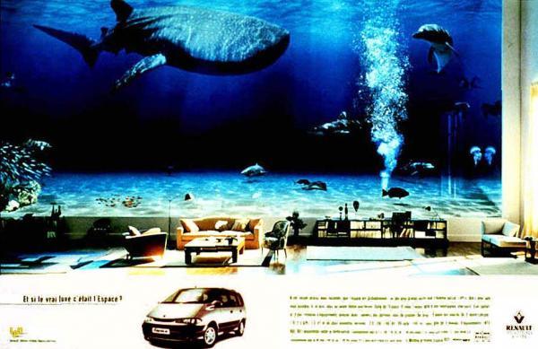 1999 renault-espace-aquarium-small-92644