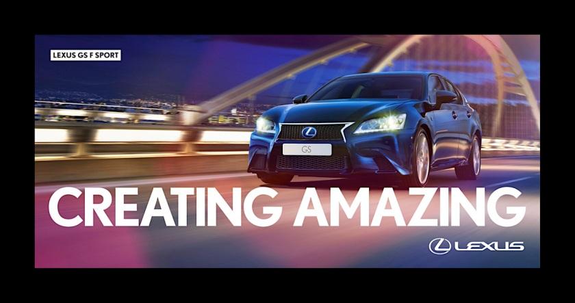 Lexus-Poster-2.083_1200