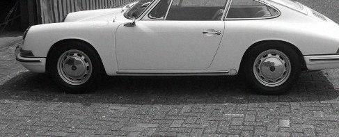 1964-Porsche-911-4