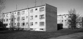 The Hotel Riga