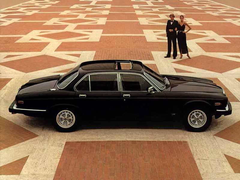 1980_jaguar_xj_1