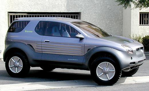 1993-isuzu-vehicross-concept-photo-334694-s-520x318