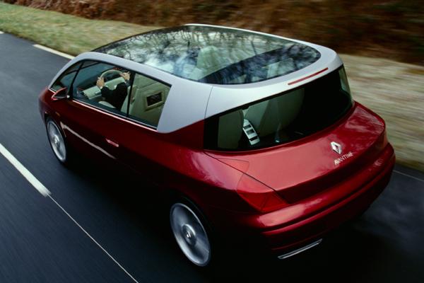 2001 Renault-avantime-2-zoom