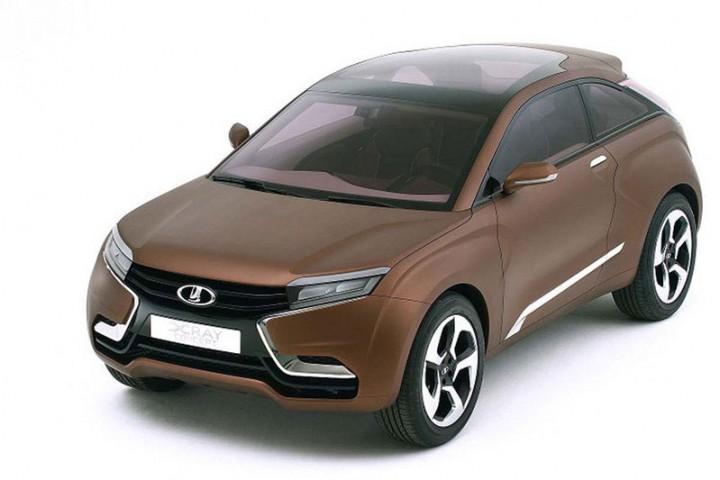2012 Lada-XRAY-Concept-03-720x480