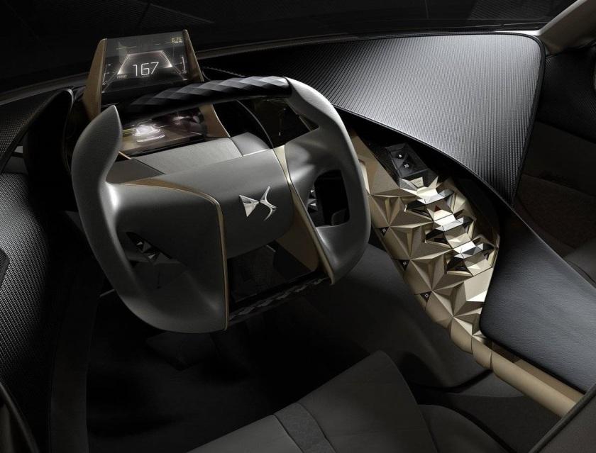 2014 Citroen-Divine_DS_Concept-interior