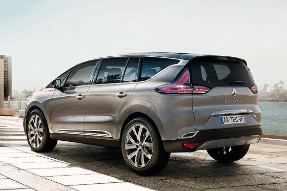 2014 Renault-Espace-Van-560x373-ef0b2df798b67c58