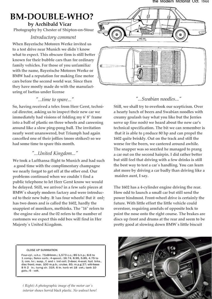 BMW_1602_page1
