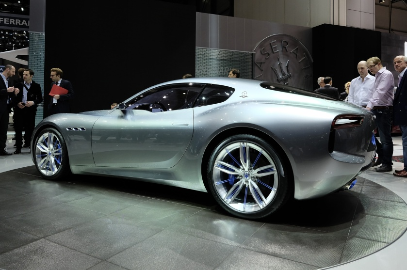 maserati-alfieri-concept-show-floor-rear-side-view-2