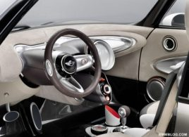 (c) BMWblog
