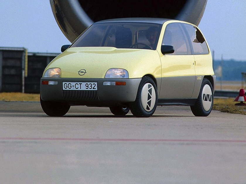 opel-junior-05
