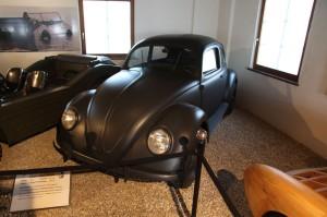 Porsche Gmund 02