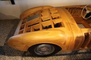 Porsche Gmund 03