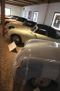 Porsche Gmund 06
