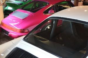 Porsche Gmund 07