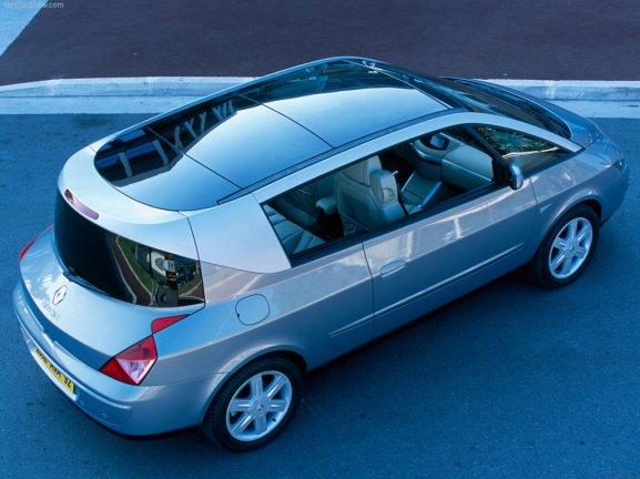 Renault-Avantime_2002_1024x768_wallpaper_07
