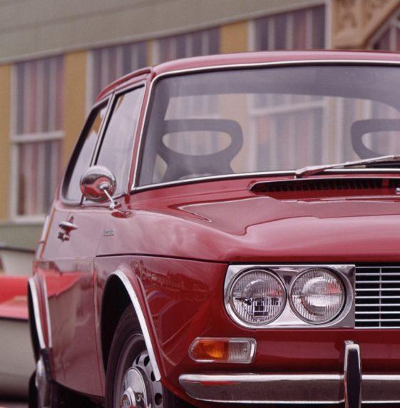 1968_Saab_99_006_4822