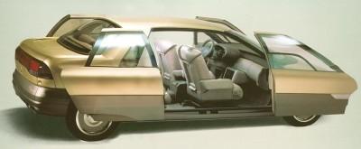 1988-renault-megane-concept-car-1